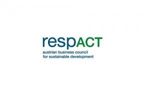 RESPACT