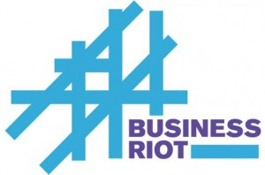 Business Riot