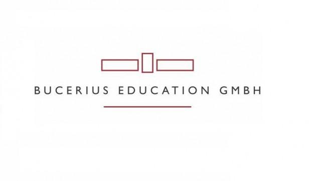 Bucerius Education GmbH