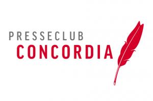 Presseclub Concordia