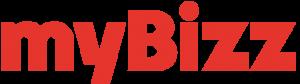 logo-rot-01