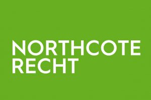 NC_Logo_68b022-300x300